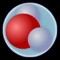 UniversalMolecule Logo